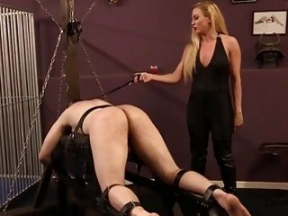 join. All bdsm squirt watch view now can not