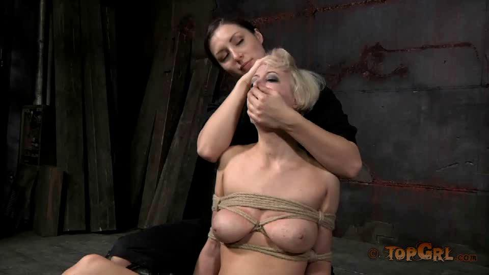 Two Trannies Fuck Each Other